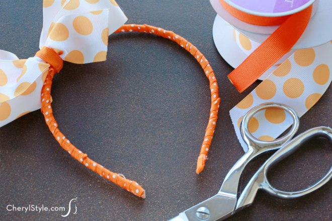 diy-ribbon-wrapped-headbands-cherylstyle-cheryl-najafi-H