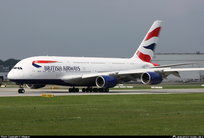 F-WWSK-British-Airways-Airbus-A380-800_PlanespottersNet_384683